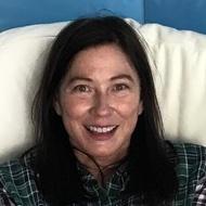 2018 Featured Speaker, Kim Deal