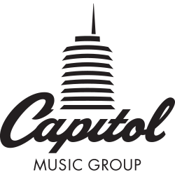 Capitol Music Group logo
