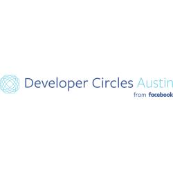 Developer Circles: Austin logo