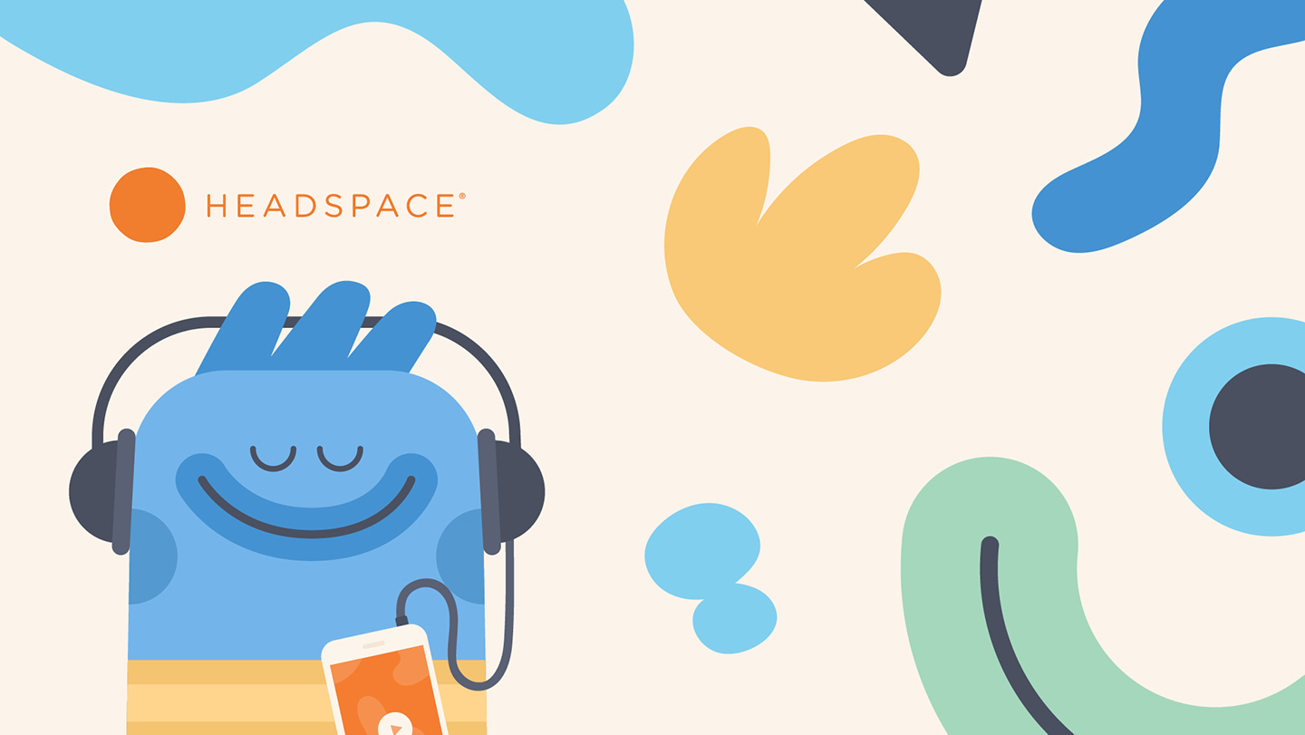 Headspace offers Room to Breathe at SXSW 2018