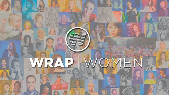 TheWrap SXSW 2018