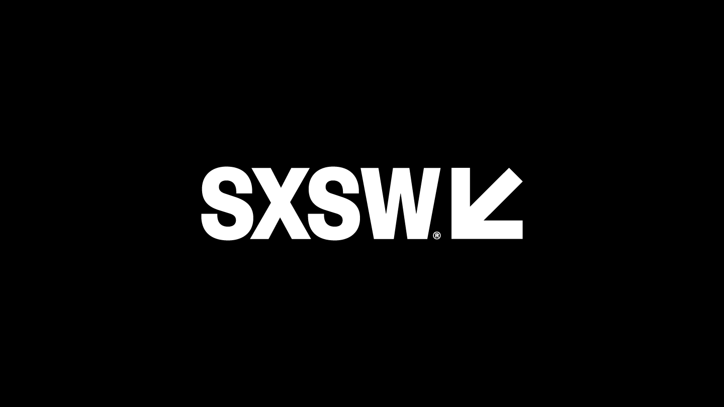 City of Austin Cancels SXSW March Events