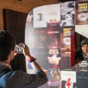 2018 SXSW Conference & Festivals | Photo by Merrick Ales