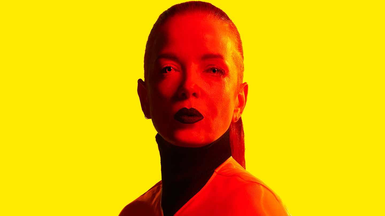 2019 SXSW Keynote – Shirley Manson