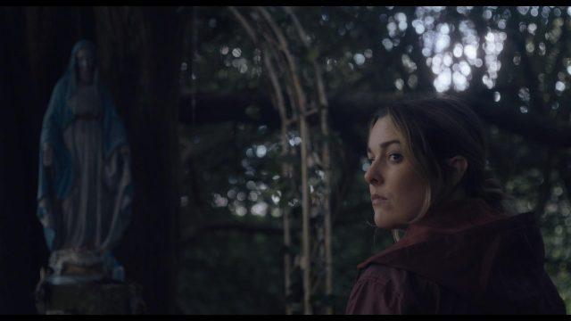 2018 SXSW Film, Don't Leave Home
