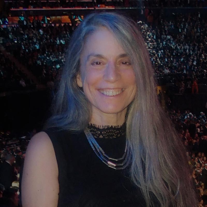 Judy Tint - OLYMPUS DIGITAL CAMERA