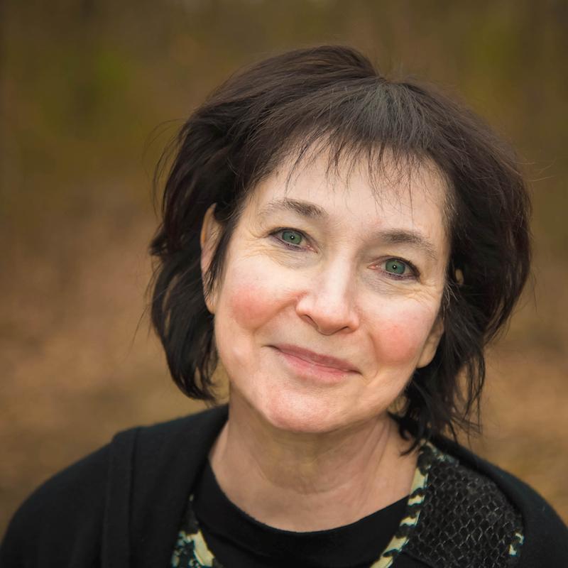 Lisa Monrose