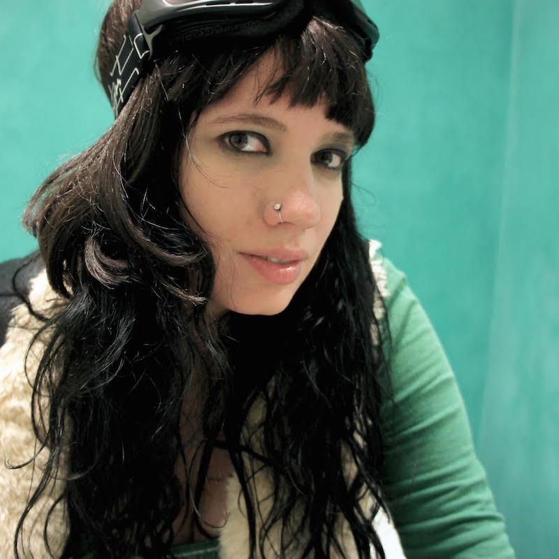 Maria Laura Ruggiero