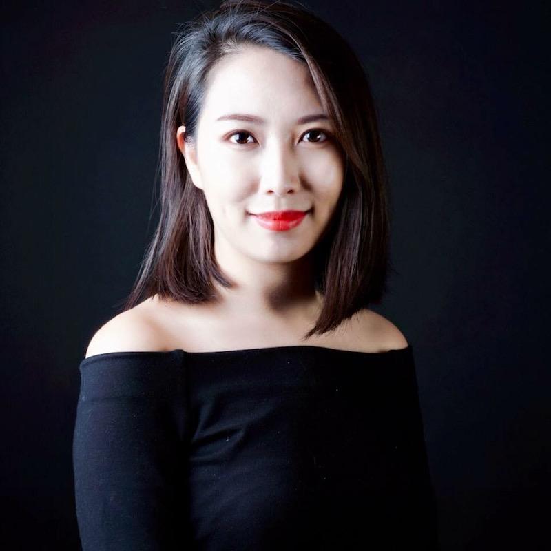 QinYa Guo