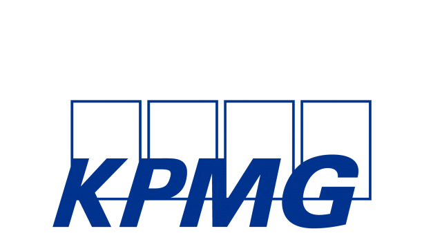 Interactive Innovation Awards Presented by KPMG