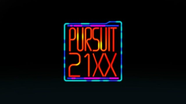 pursuit-21xx