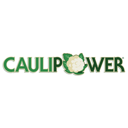 Wellness Stage Presented by Caulipower