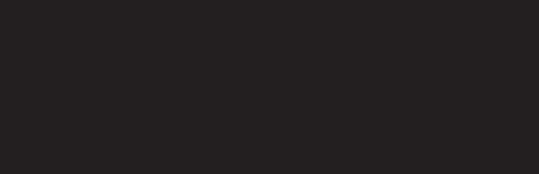 Atom Ticket Logo
