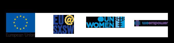 SXSW IWD 2019 Partners
