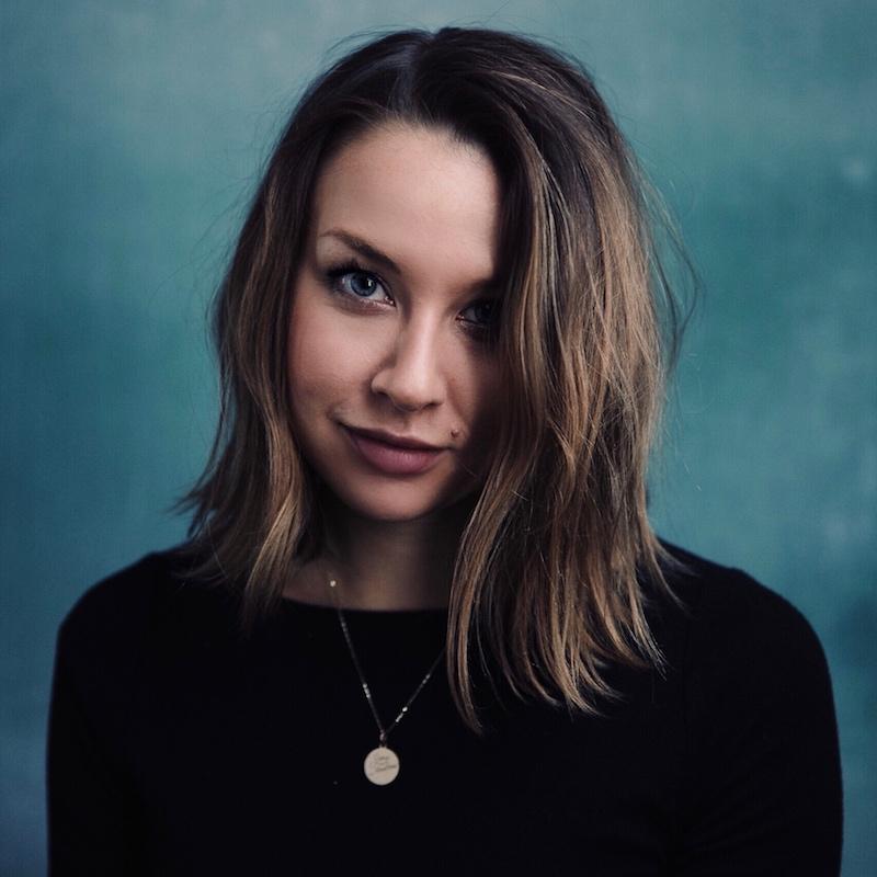 Lauren Cascio