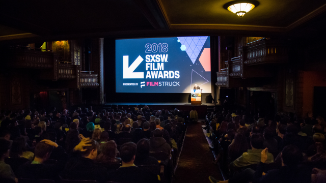 Announcing the 2019 SXSW Film Festival Juries for Narrative and