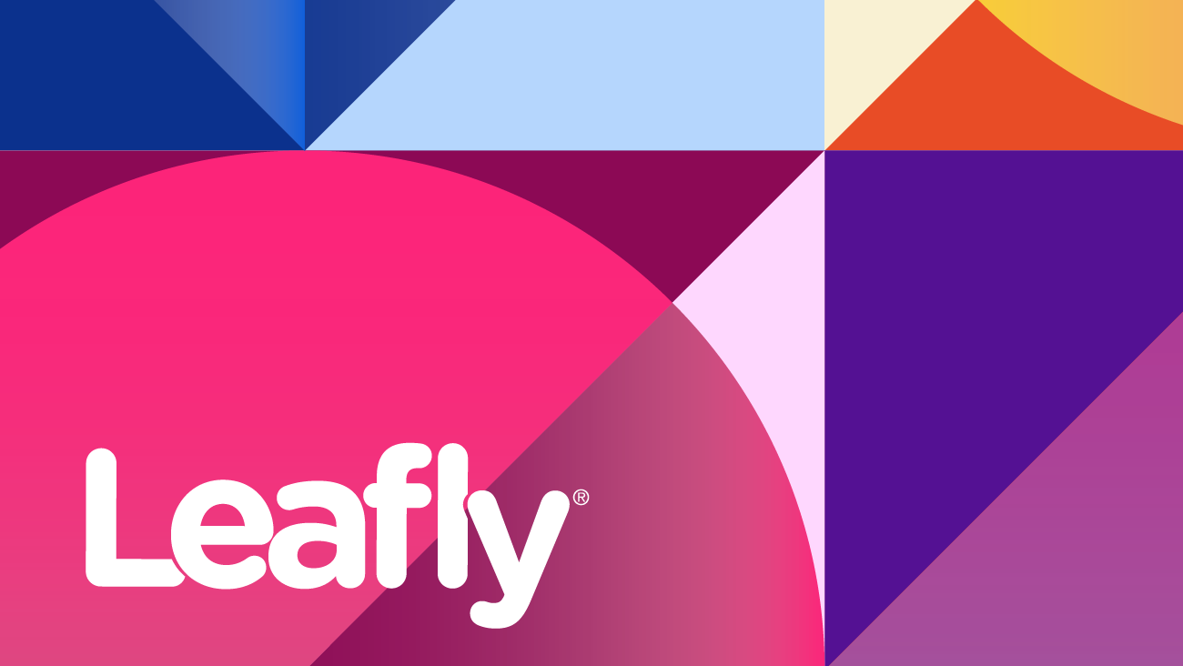 Leafly at SXSW