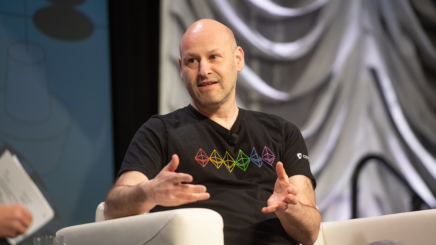 Interactive Keynote: Joseph Lubin - 2019 SXSW Conference and Festivals - Photo by Matt Winkelmeyer