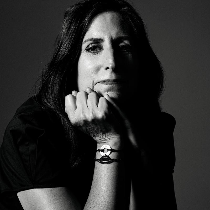 SXSW 2019 Speaker Nonny de la Peña