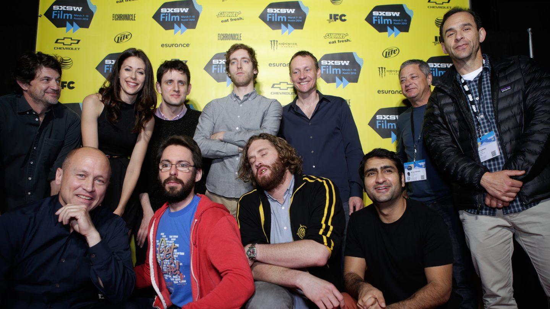 Episodics launch to recognize innovative small-screen content   Film Keynotes: Jason Blum, Lena Dunham, Casey Neistat & Marc Webb