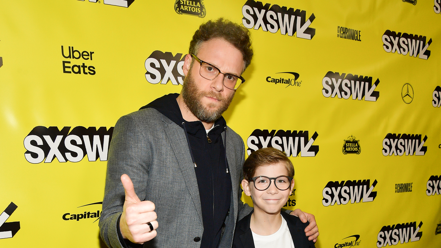 World Premiere of Good Boys - Photo by Matt Winkelmeyer/Getty Images for SXSW