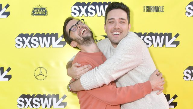 World Premiere of Villains - Photo by Michael Loccisano/Getty Images for SXSW