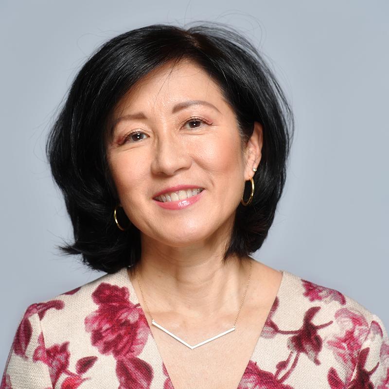 Ellen Nakashima - SXSW 2020 Speaker - Photo Courtesy of Speaker