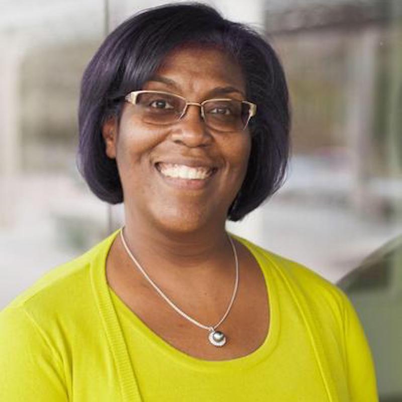 Joi Chevalier - SXSW 2020 Speaker - Photo Courtesy of Speaker