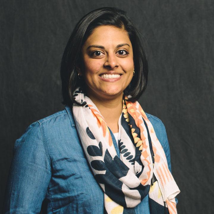 Neha Agarwal - SXSW 2020 Speaker - Photo Courtesy of Speaker