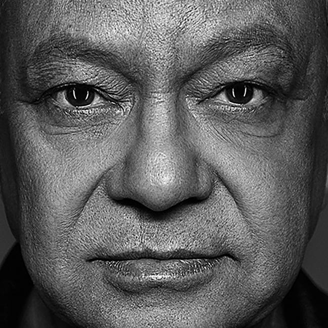 Cheech Marin - SXSW 2020 Speaker - Photo Courtesy of Speaker