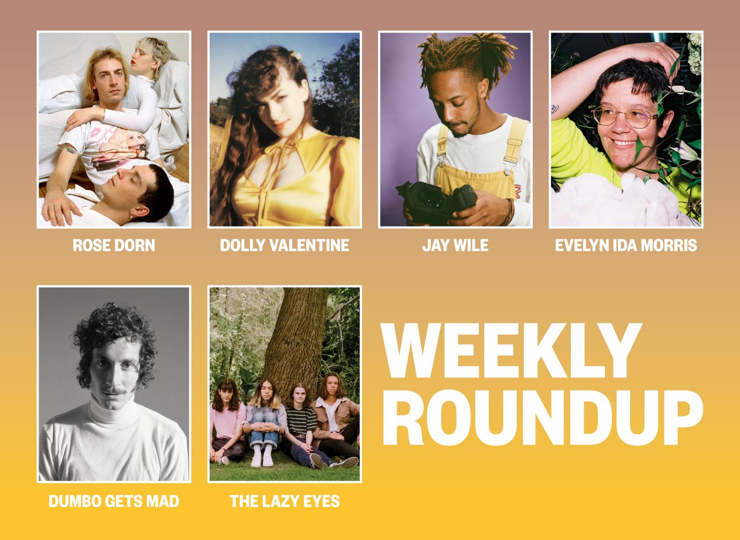 1-22_weeklyroundup2 (1)