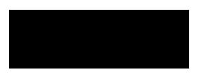 Austin Chronicle sponsor logo