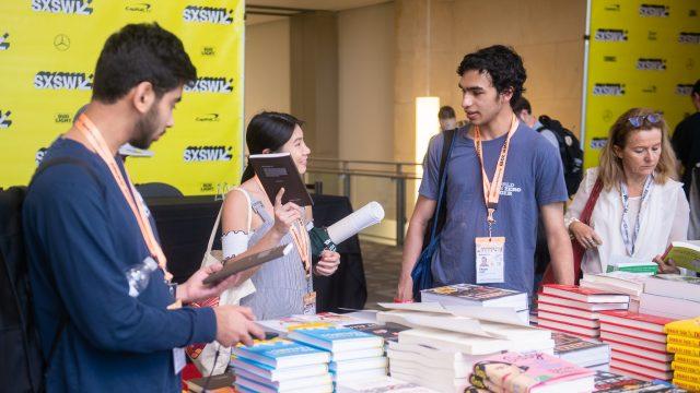 BookStore_ACC