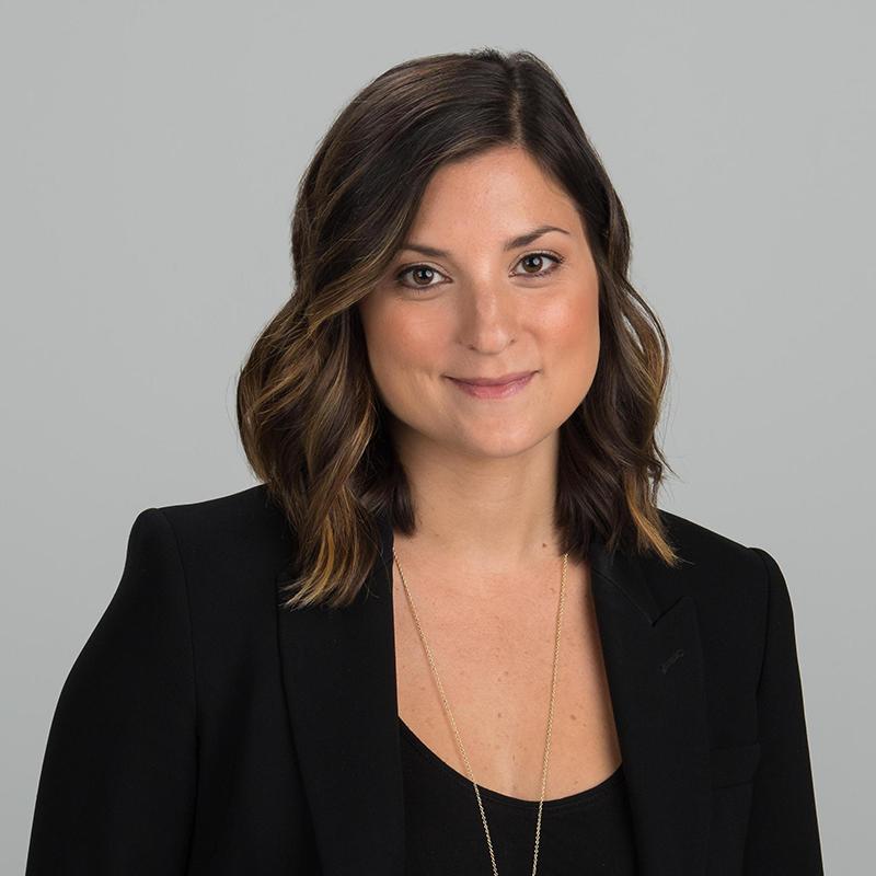 Cristina Daglas - 2020 SXSW Speaker - Photo courtesy of speaker