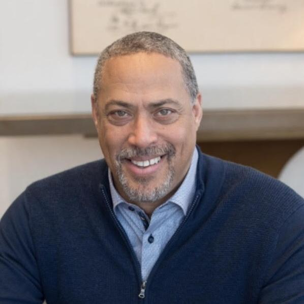 Don McPherson - 2020 SXSW Speaker - Photo courtesy of speaker