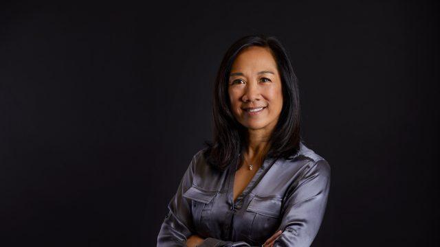 2020 SXSW Speaker, Tami Bhaumik