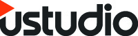 uStudio-Logo-for-Site
