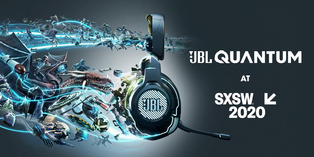 JBL_SM_Image