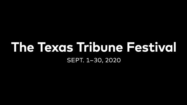 TTF20 Logos Dates