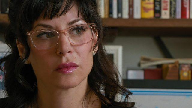SXSW 2021 Film Confronting a Serial Killer