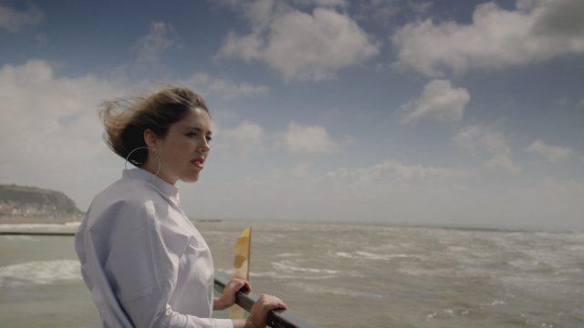 SXSW 2021 Film Poly Styrene- I Am a Cliché