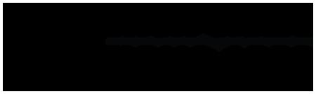 High Grade Hemp Seed logo