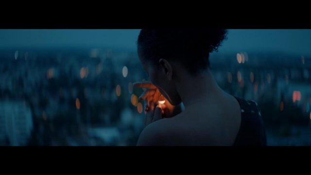 SXSW 2021 Film Bantú Mama - Photo credit Point Barre