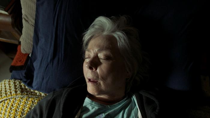 SXSW 2021 Film Joanne is Dead
