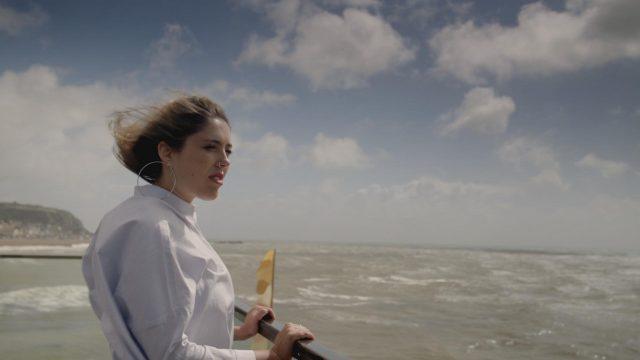 SXSW 2021 Film Poly Styrene: I Am a Cliché
