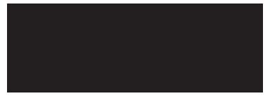 Showtime sponsor logo