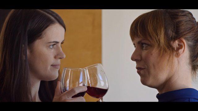 SXSW 2021 Film Sisters