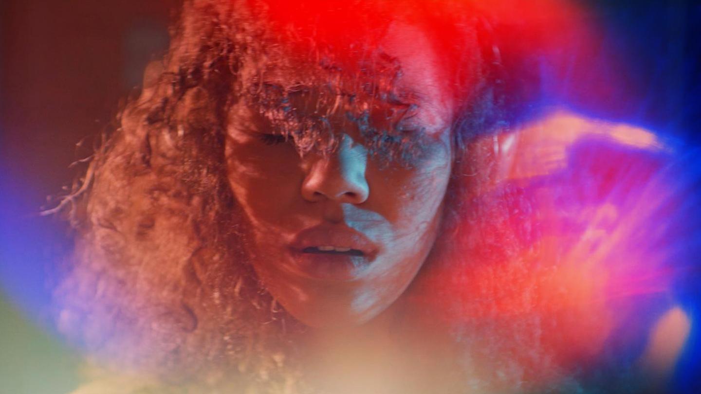 SXSW 2021 Film Sound of Violence
