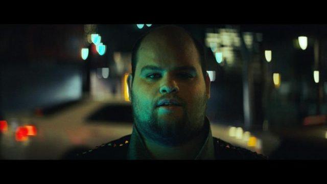 SXSW 2021 Film The Avalanches – 'Running Red Lights' / Director: Greg Brunkalla