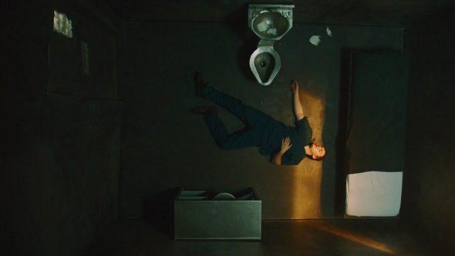 SXSW 2021 Film The Box